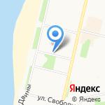 29roz на карте Архангельска