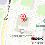 Избирательная комиссия Архангельской области