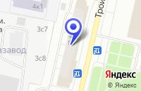 Схема проезда до компании МАГАЗИН ПОДАРКОВ МЕЩАНСКИЕ ШТУЧКИ в Архангельске