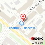 ПАО Банк ВТБ 24