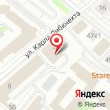 ООО Технологии дорог