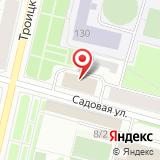 Прокуратура г. Архангельска