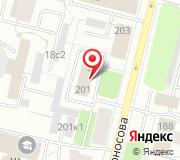 Управление Федеральной службы войск национальной гвардии РФ по Архангельской области