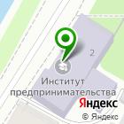 Местоположение компании Кантри-Стиль