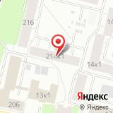 Отдел по делам несовершеннолетних Октябрьского округа