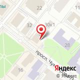 ООО Северный Ветер