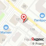 ЗАО Вюрт Северо-Запад