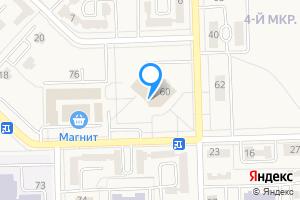 Снять однокомнатную квартиру в Богучаре Военный городок