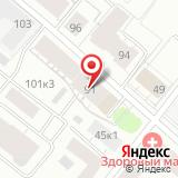 ПАО БАНК СГБ