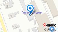 Компания ВладГамарт на карте