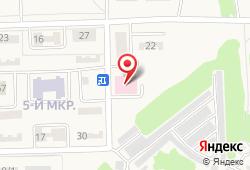 Медицинский центр Здоровье, Поликлиника МО РФ в Богучаре - Военный городок, 57: запись на МРТ, стоимость услуг, отзывы