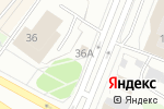 Схема проезда до компании Часовня в честь Святителя Николая Чудотворца в Архангельске
