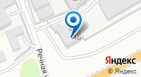Компания Конно-спортивный клуб на карте