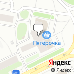 Магазин салютов Архангельск- расположение пункта самовывоза