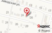Автосервис 3D развал схождение в Тейково - Калининская, 25: услуги, отзывы, официальный сайт, карта проезда