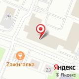 ООО Берег-Архангельск