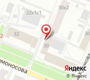 Управление Федеральной службы судебных приставов по Архангельской области и Ненецкому автономному округу