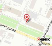 Администрация Ломоносовского территориального округа