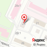 ООО Автоматика-Вектор