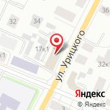 Адвокатский кабинет Фофанова А.Н.
