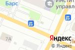 Схема проезда до компании Микрофинансовая Организация Управляющая Компания Деньги Сразу Юг в Архангельске