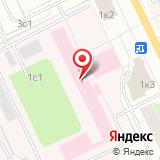 Родильный дом им. К.Н. Самойловой