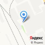 Naimar на карте Архангельска