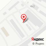 ООО Ринком