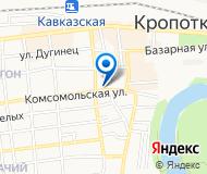 """""""РостАгроЭкспорт"""" ООО"""