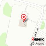 Архангельское епархиальное управление