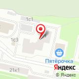 ООО ФАЛЬКОН ПЛЮС