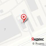 ЗАО Север-Союз