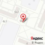 ПАО Северный банк Сбербанка России