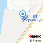 МастерФайбр-Архангельск на карте Архангельска