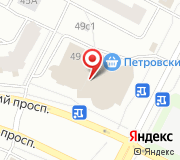 ТопМатрас-Архангельск