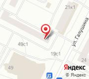 Двина-лифт Архангельск