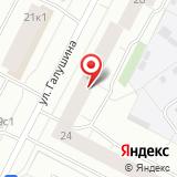 ООО Передовые Технологии
