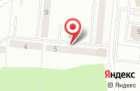 Схема проезда до компании Магазин мяса и колбас в Лемешках
