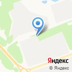 У Яшки деревяшки на карте Архангельска