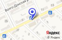Схема проезда до компании ПАРИКМАХЕРСКАЯ ЕЛЕНА в Ленинградской