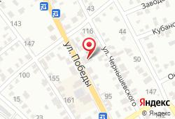 Медицинский Центр ТОМОГРАФ - Лабинск в Лабинске - улица Победы, д. 85: запись на МРТ, стоимость услуг, отзывы