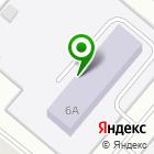 Местоположение компании Детский сад №27, Колокольчик