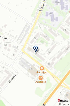ОТДЕЛЕНИЕ № 8640/031 СБЕРЕГАТЕЛЬНЫЙ БАНК РФ на карте Костромы