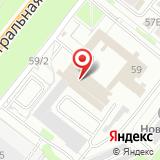 ЗАО Кострома-Медико