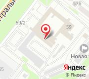 Avicen.ru