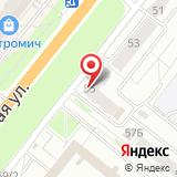 ООО Комплекс-лифт