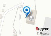 Автостайл на карте