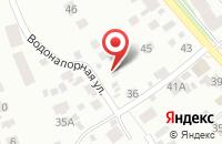 Схема проезда до компании Магазин товаров для здоровья в Серпухове