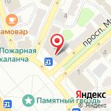 Костромской медицинский центр психотерапии и практической психологии