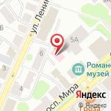 ООО Центр амбулаторной хирургии